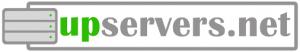 upservers.net ارائه راه حل های اینترنتی - هاست، دامنه و طراحی سایت