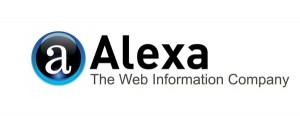 Alexa Web Information Company