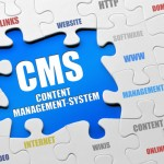 seo-content-management-systems