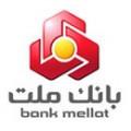 bank-mellat
